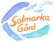 solmarka landingpage