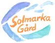 Solmarka Gård